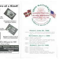 1995-BasqueFestival-32.pdf