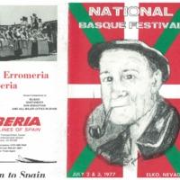 1977-BasqueFestival-14.pdf