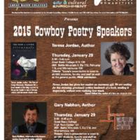 2015 cowboy poetry presenters (4).pdf