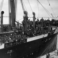 Eleanors_Children-SS_Habana.jpg