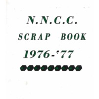 Scrapbook 1976-1977.pdf