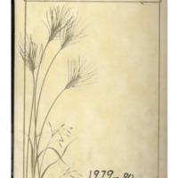 Scrapbook 1979-1980.pdf