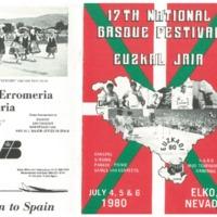 1980-BasqueFestival-17.pdf