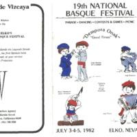 1982-BasqueFestival-19.pdf
