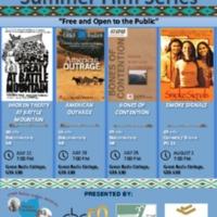 GBIA SCLI Movie Poster 2.pdf