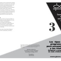 article3_espanol.pdf