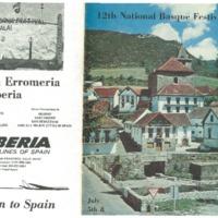 1975-BasqueFestival-12.pdf