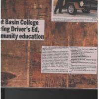 GBC Scrapbook 2013.pdf
