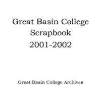 Scrapbook 2001-2002.pdf