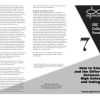 Curtis-07-High_School_to_College.pdf