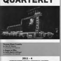 2011-04-NE_Nevada_Museum_Quarterly.pdf