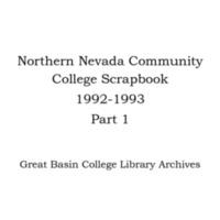 Scrapbook 1992-1993 Part I.pdf