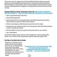 Collegiate Study Skills_...pdf