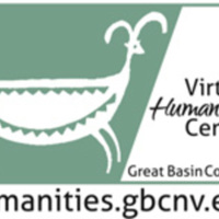 VHC_logo-150px.jpg