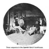 SpanishRanch_thumbnail.jpg