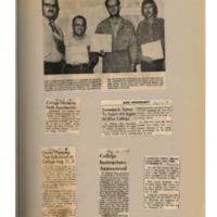 Scrapbook 1974-1975.pdf