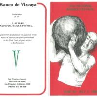 1984-BasqueFestival-21.pdf