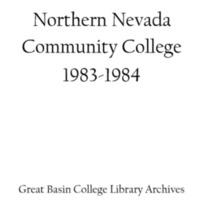 Scrapbook 1983-1984.pdf