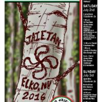 2016-BasqueFestival-53.pdf