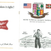 1969-BasqueFestival-6.pdf