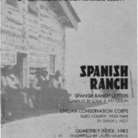 84-01-Quarterly_SpanishRanchLetters.pdf
