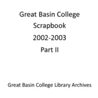 Scrapbook 2002-2003 Part II.pdf
