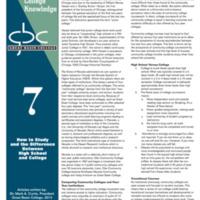 GBC College Knowledge Article 7 (1).pdf