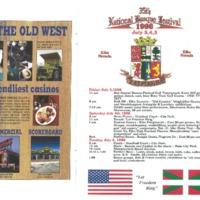 1998-BasqueFestival-35.pdf