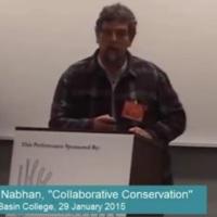Nabhan-civilsociety-thumbnail.jpg
