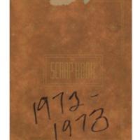 Scrapbook 1972-1973.pdf