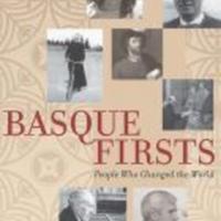 BasqueFirsts.jpg