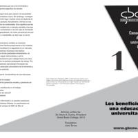 article1_espanol.pdf