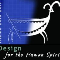 Design2015-Logo3.jpg