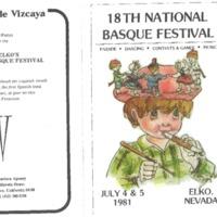 1981-BasqueFestival-18.pdf